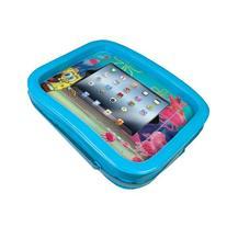 NIC-SIT Universal iPad SpongeBob SquarePants Activity Tray