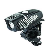 NiteRider Lumina Micro 220 USB Rechargeable Bike Light