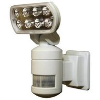 Versonel NightWatcher Pro Motorized LED Security Motion