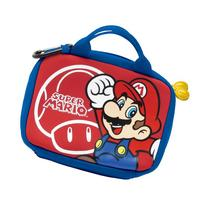 HORI Nintendo 3DS XL Multi-Travel Pouch