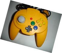 Nintendo 64 Hori Mini Pad Controller