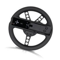 dreamGEAR Nintendo Wii Racing Wheel Plus