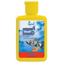 Jungle NL025 Fungus Guard Liquid, 2-Ounce, 59-ml