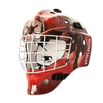 Bauer Youth NME Street Goal Mask