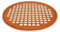 "Power Web Original, 14"" Orange - Medium Resistance Non-Latex"