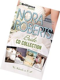Nora Roberts Bride Collection