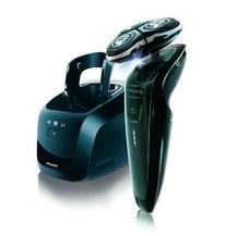 Philips Norelco 1250X/42 SensoTouch 3D Electric Razor with