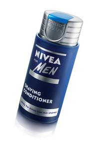 Philips Norelco HS8000 Nivea for Men Shaving Conditioner
