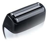 Philips Norelco QS6100/52 Replacement Foil for Style Shaver