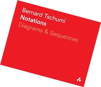 Notations: Diagrams and Sequences