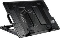 Cooler Master NotePal ErgoStand - Height Adjustable Laptop