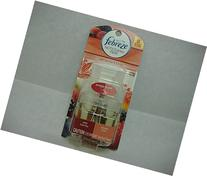 Noticeables Dual Scented Oil Warmer Refill  ~ WILD BERRIES