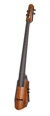 NS Design NS NXT4 Cello, Sunburst