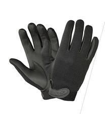 HATCH NS430-XS Specialist Neoprene Glove XSMALL