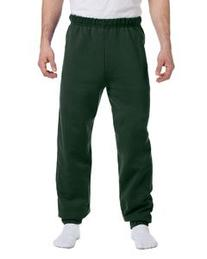 JERZEES NuBlend Sweatpant