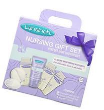 Lansinoh Nursing Gift Set