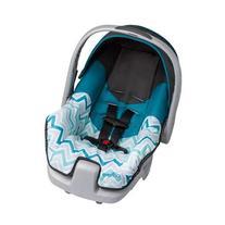 Best Evenflo Nurture Infant Cute Newborn Baby Car Seat,