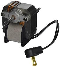 Broan Nutone 769rl Replacement Motor S99080592