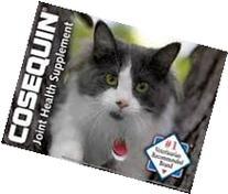 Nutramax-Cosequin D-Maximum Strength Joint Health Supplement