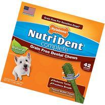Nutri Dent Grain Free 42 Pantry Pack