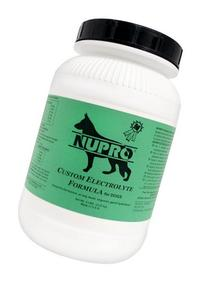 Nutri-Pet Research Nupro Electrolytes for Dogs, 5-Pound