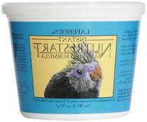 Lafeber's Nutri-Start Hand feeding formula for Baby Birds 11