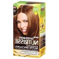Garnier Nutrisse Nutri-Browns Lightening Color Creme B3