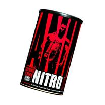 Universal Nutrition Animal Nitro Sports Nutrition Supplement