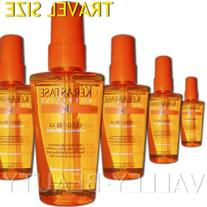 Nutritive Oleo-Relax Smoothing Controlling Care by Kerastase