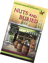 Nuts and Buried