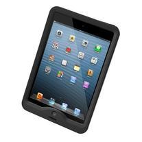 LifeProof NUUD iPad Mini 1 Waterproof Case - Retail