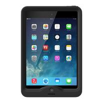 LifeProof NUUD Waterproof Case with Retina Case For iPad