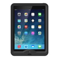 LifeProof NÜÜD iPad Air  Waterproof Case - Retail