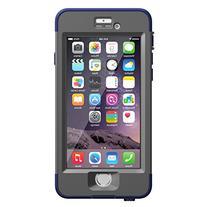 LifeProof NUUD Waterproof Case for iPhone 6  - Retail