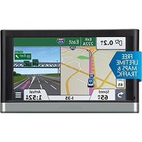 Garmin nuvi 2597LMT 5-Inch Bluetooth Portable Vehicle GPS