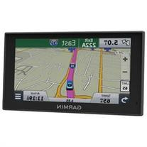 Garmin Nuvi 2599LMTHD North America