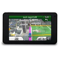 Garmin nuvi 3790LMT 4.3-Inch Bluetooth Portable GPS