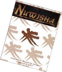Nuwisha: Changing Breed Book 2