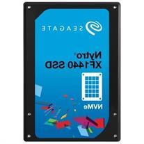 Seagate Nytro XF1440 ST800KN0001 800 GB 2.5 Internal Solid
