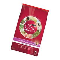 PURINA O.N.E. 178540 One Large Breed Puppy Adult Formula, 16