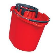Quick Wringer Mop Bucket