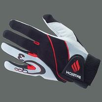 Ektelon O3 Right Glove Unisex: Ektelon Racquetball Gloves
