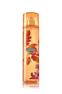 Bath & Body Works OAHU Coconut Sunset Fine Fragrance Mist