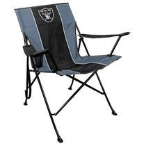 NFL Oakland Raiders TLG8 Chair