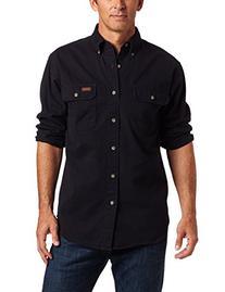 Carhartt Men's Oakman Work Shirt