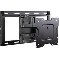 OmniMount OC120FM Full Motion Mount for 43-Inch to 70-Inch