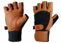 Valeo Ocelot Ww Glove Tan B