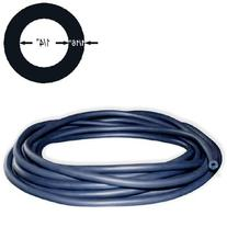 "3/8""OD 1/4""ID LATEX TUBING 4FT"