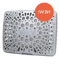 Fresh Wave Natural Odor Eliminator Fresh Pod