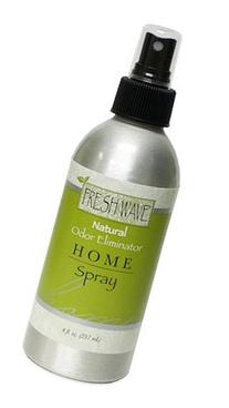 Fresh Wave Odor Neutralizing Home Spray Unscented 8 Oz